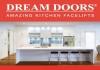 Dream Doors Australia - Perth NOR