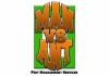 Man Vs. Ant Pest Management Services