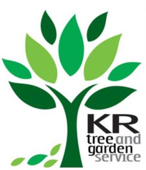 KR Tree and Garden Service