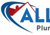 All-Aus Plumbing and Roofing