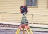 AIM Surveying