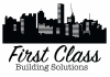 First Class Building Solutions