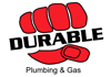 Durable Plumbing and Gas