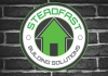 Steadfast Building Solutions