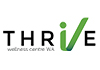 Click for more details about About Thrive Wellness Centre WA