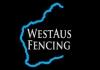 WestAus Fencing