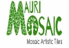 Maurimosaic Pty Ltd