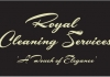 Royal Cleaning Services