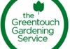 The Greentouch Gardening Service Pty Ltd