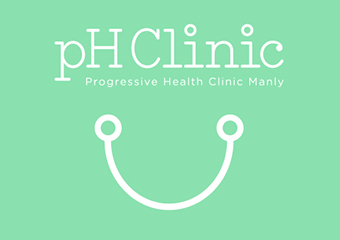 Click for more details about Progressive Health Clinic