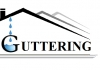 Adam's Guttering Independent Services