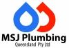 MSJ Plumbing Qld