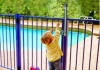 Pool Safety Inspections - Basco Pool Services