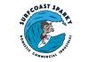 Surfcoast Sparky