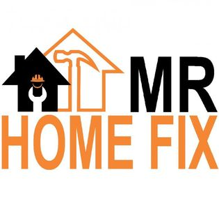 Mr Home Fix