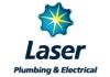Laser Plumbing & Electrical - Regency Park