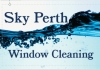 Sky Perth Window Cleaning