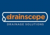 Drainscope
