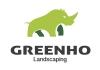 Greenho Landscaping