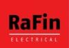 Rafin Electrical