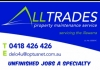 All Trades Property Maintenance Service