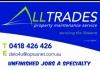 AllTrades Property Maintenance Service