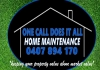 One Call Does It All Home Maintenance