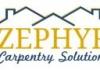 Zephyr Carpentry Solutions