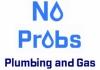 No Probs Plumbing