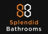 Splendid Bathrooms