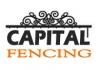 Capital Fencing