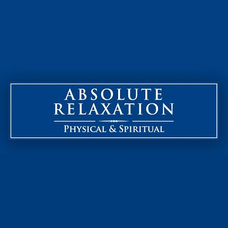 Absolute Relaxation Physical & Spiritual P/L