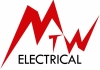 MTW Electrical