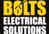 Bolts Electrical Solutions