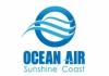 Ocean Air Sunshine Coast