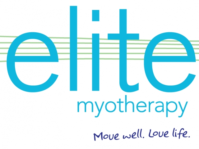 Click for more details about Elite Myotherapy - Cupping + Dry Needling