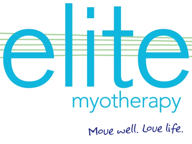 Click for more details about Elite Myotherapy - Injury + Sports Injury Therapy