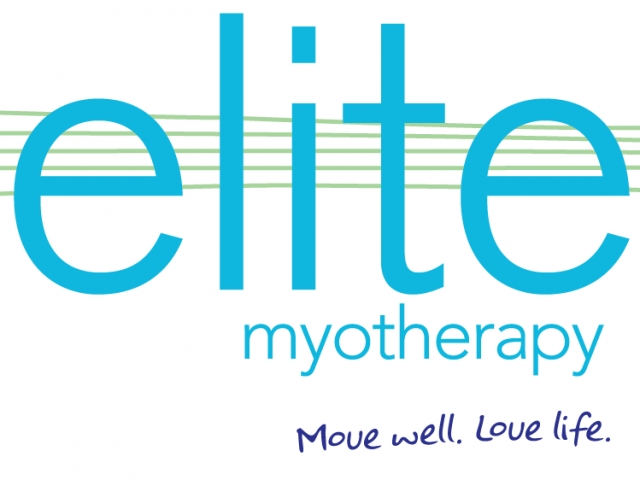 Click for more details about Elite Myotherapy - Myotherapy + Pregnancy