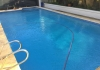 Sapphire Pool Systems