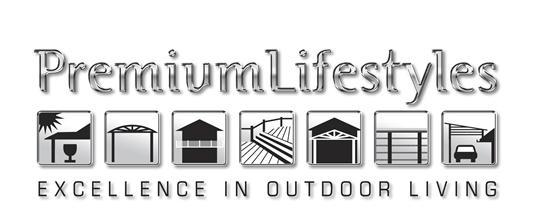 Premium Lifestyles - Roofing & Guttering
