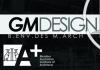 G M Design