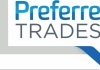 Preferred Trades Pty Ltd