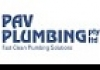 PAV Plumbing Pty Ltd