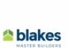 BKBLAKE CONSTRUCTION PLY LTD