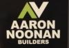 Aaron Noonan Builders