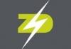 Zane Dick Electrical