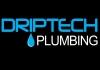 Driptech Plumbing