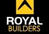 Royal Builders