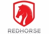 REDHORSE (Property Services) WELDING PTY LTD