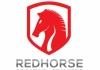 REDHORSE (Property Services) WELDING PTY LTD
